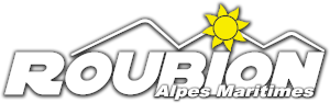 Logo Roubion